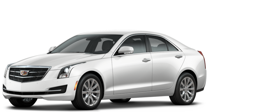 Owner Manuals for Cadillac Vehicles   Cadillac Netherlands