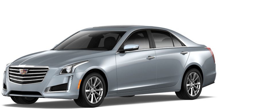 Owner Manuals for Cadillac Vehicles | Cadillac Netherlands